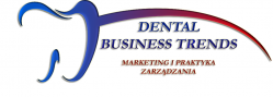 Dental Business Trends, Poznań 2016
