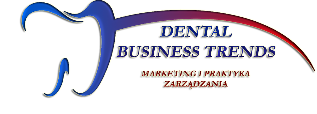 Dental Business Trends, Warszawa 2018